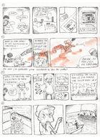 Les Aventures de Poncho : Глава 2 страница 22