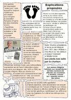 Les Aventures de Poncho : Chapitre 2 page 27