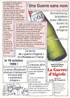 Les Aventures de Poncho : Chapitre 2 page 36