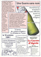 Les Aventures de Poncho : Глава 2 страница 36