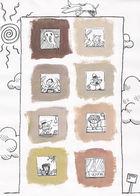 Les Aventures de Poncho : Chapitre 2 page 37