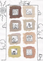 Les Aventures de Poncho : Глава 2 страница 37