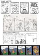 Les Aventures de Poncho : Chapitre 2 page 41