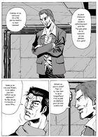 Dark Eagle : Chapitre 14 page 3