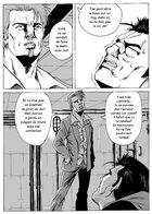 Dark Eagle : Chapitre 14 page 5