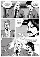 Dark Eagle : Chapitre 14 page 7