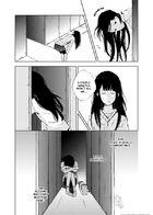 Giving Smiles Away : Глава 1 страница 12