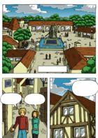 Nomya : Chapter 1 page 3