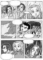 Nomya : Chapter 1 page 9