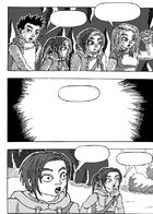 Nomya : Chapter 1 page 10