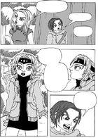 Nomya : Chapter 1 page 13