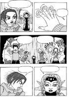 Nomya : チャプター 1 ページ 14