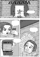 Nomya : チャプター 1 ページ 18