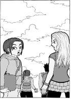 Nomya : Chapter 1 page 25