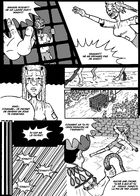 Golden Skull : Chapitre 24 page 2