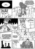Golden Skull : Chapitre 24 page 12
