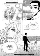 Le Cercle Des Coquelicots : Chapitre 1 page 5