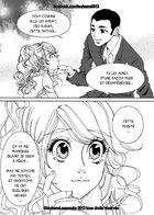 Le Cercle Des Coquelicots : Chapitre 1 page 6