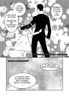 Le Cercle Des Coquelicots : Chapitre 1 page 7