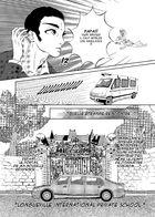 Le Cercle Des Coquelicots : Chapitre 1 page 11