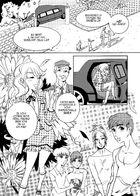 Le Cercle Des Coquelicots : Chapitre 1 page 12