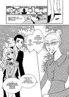 Le Cercle Des Coquelicots : Chapitre 1 page 13