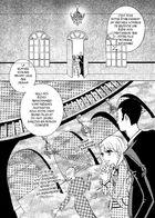Le Cercle Des Coquelicots : Chapitre 1 page 14