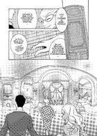 Le Cercle Des Coquelicots : Chapitre 1 page 15