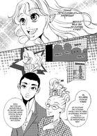 Le Cercle Des Coquelicots : Chapitre 1 page 16