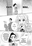 Le Cercle Des Coquelicots : Chapitre 1 page 17