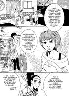 Le Cercle Des Coquelicots : Chapitre 1 page 22