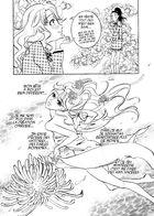 Le Cercle Des Coquelicots : Chapitre 1 page 25