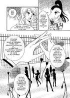 Le Cercle Des Coquelicots : Chapitre 1 page 26