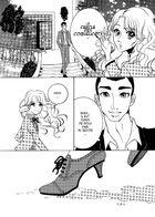 Le Cercle Des Coquelicots : Chapitre 1 page 27