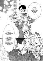 Le Cercle Des Coquelicots : Chapitre 1 page 28