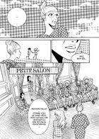 Le Cercle Des Coquelicots : Chapitre 1 page 31