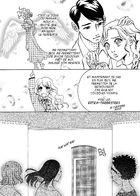 Le Cercle Des Coquelicots : Chapitre 1 page 36