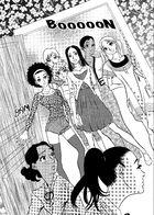 Le Cercle Des Coquelicots : Chapitre 1 page 38