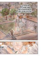 Le Cercle Des Coquelicots : Chapitre 1 page 3