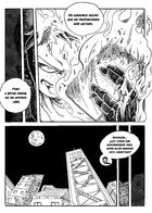 Food Attack : Chapitre 14 page 10