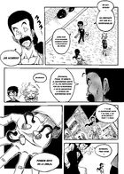 Food Attack : Chapitre 14 page 11