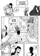 Food Attack : Chapitre 14 page 12