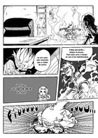 Food Attack : Chapitre 14 page 14