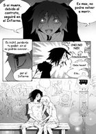 Bak Inferno : Capítulo 7 página 9
