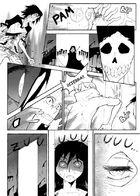Bak Inferno : Capítulo 7 página 10