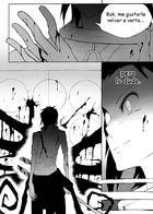 Bak Inferno : Capítulo 7 página 1
