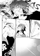 Bak Inferno : Capítulo 7 página 20