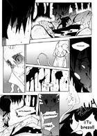 Bak Inferno : Capítulo 7 página 2