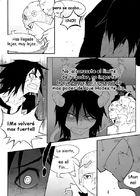 Bak Inferno : Capítulo 7 página 8