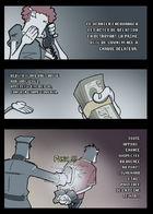 Mort aux vaches : Chapitre 6 page 5